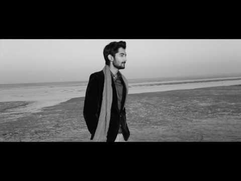 Kal Ho Na Ho   Abhi Muj Me Kahin Cover by Dharmesh Chauhan   Sonu nigam