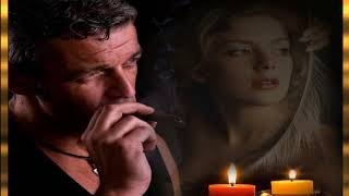 Смотреть Красивая песня о любви --Ты Меня Свела С Ума..-- Алексей Гонт онлайн