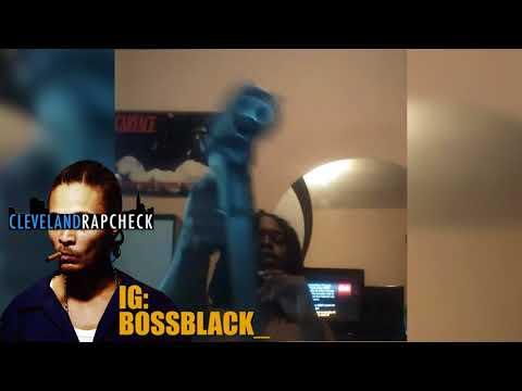 BOSS BLACK - LEANIN #CLERAPCHECK