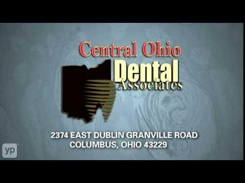 central-ohio-dental-associates