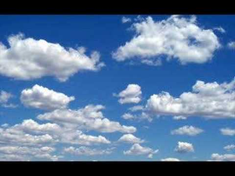 Imogen Heap - Cumulus