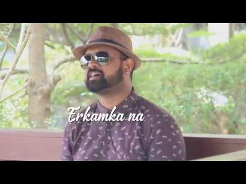 Amy Grant  El Shaddai Tamil   Feat Jacob Pringle  Lyric