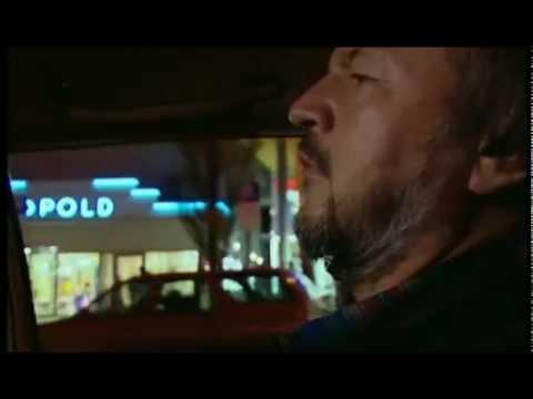 Fredl Fesl - Taxi-Lied 2001