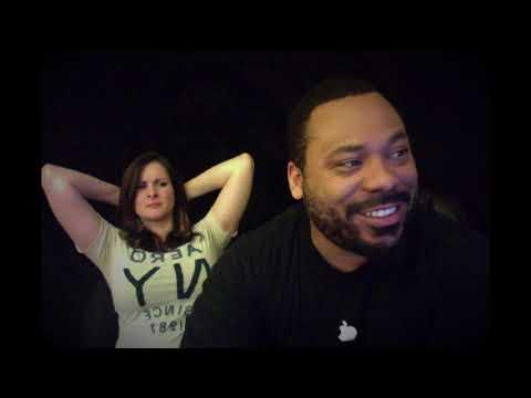 Slipknot Vermillion Reaction!!! (1 of 2)