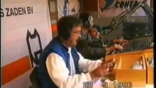 Radio Contact Kinrooi 03