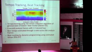 A Beat Tracking Approach to Complete Description of Rhythm in Indian Classical Music