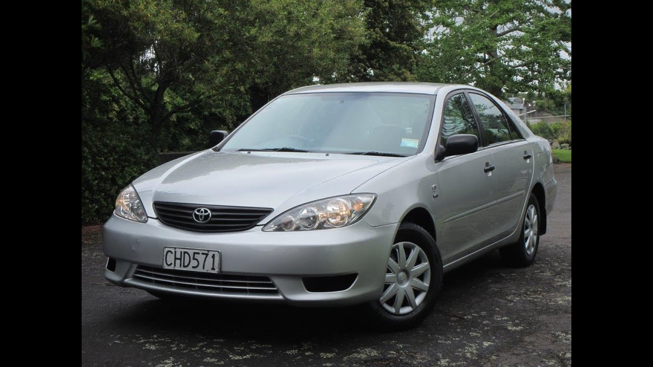 2004 toyota camry 2004 toyota camry le v6 update make it 13 winters and 347 000 miles the truth. Black Bedroom Furniture Sets. Home Design Ideas