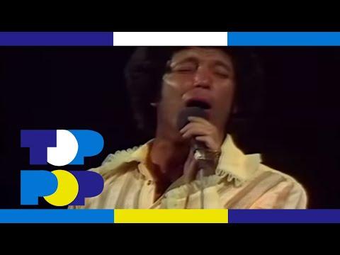 Tom Jones - Optreden Grand Gala 1974 • TopPop