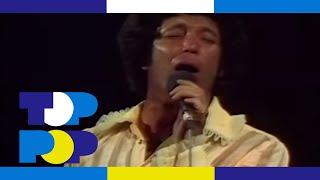 Tom Jones - Grand Gala Show 1974