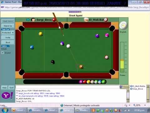 yahoo pool <a rel='nofollow' target='_blank' href=