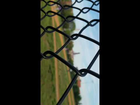 David Malone Baseball Video II