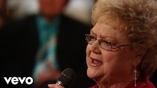 Watch Bill  Gloria Gaither What A Precious Friend Is He video