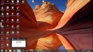 Changer sa page d'accueil Internet Explorer, Mozilla Firefox