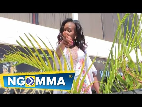 Zipporah Eric - Muvea (Official Video)