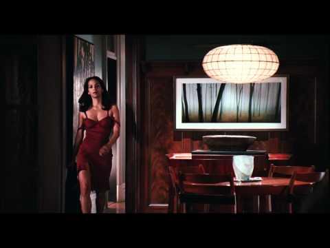 Perfect Stranger - Trailer