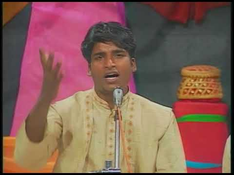 Mamla Dil Da Ve - Kamal Khan & Vaneet Khan (2004)
