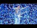 Download lagu John Mayer - New Light - Fiserv Forum - Milwaukee, WI - August, 6, 2019 LIVE
