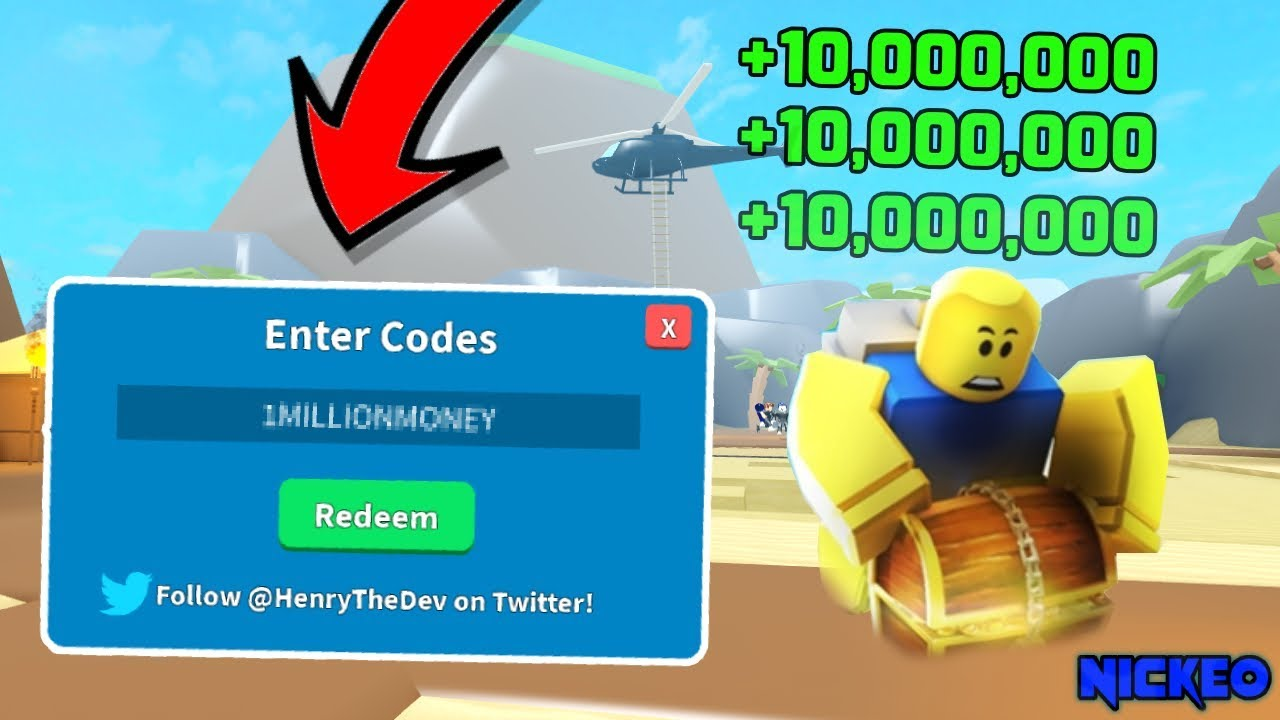 All Codes Unboxing Simulator Roblox Wiki | StrucidCodes.com