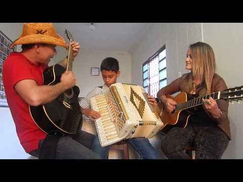 Paixão Proibida ERICK- MIGUEL TORRES E DALILA , todos os meritos sao dos autores da musica