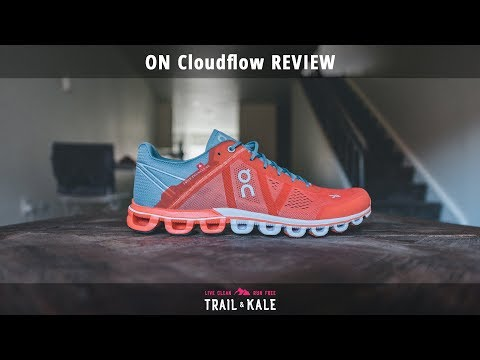 on-cloudflow-running-shoes-review