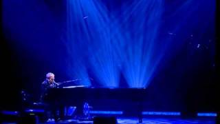 Sir Elton John & Ray Cooper,Gone To Shiloh,Toulon, 29th Sept 2010  1