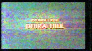 1997 FUGA DA NEW YORK (INIZIO FILM)