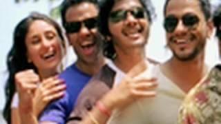 Apna Har Din (Song Promo) - Golmaal 3