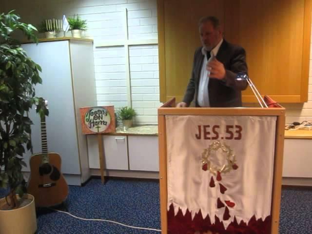 Uusi liitto: / Puhe Turussa 13.1.2014