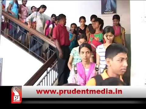 GOA EMPLOYMENT EXCHANGE A WAY FOR GOVT JOBS ?