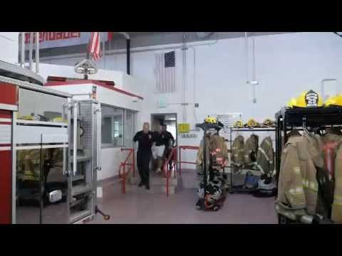 Garage Doors Baltimore MD | Bobu0027s Overhead Door