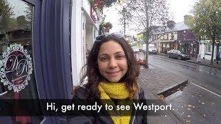 Westport, Ireland (County Mayo) - the cutest town in Ireland