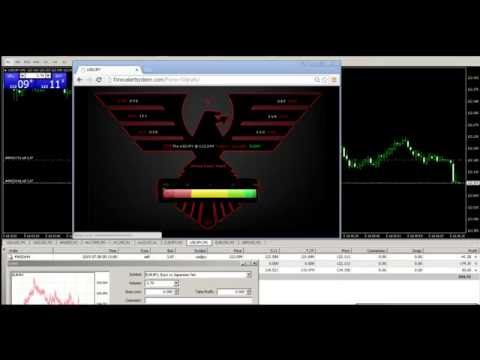 Another Octave System Trade video From Last Week Over $4,000 Low Risk!