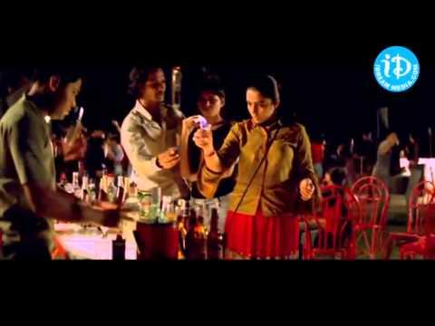 I Wanna Sing Song   Anukokunda Oka Roju Movie Charmi Sashank Jagapathi Babu MM  Keeravani   YouTube