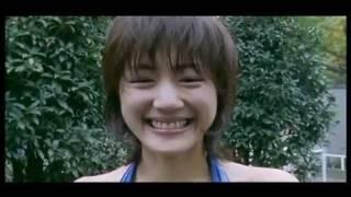2006年1月 「綾瀬はるか」主演のショートフィルム『たべるきしない』 脚...