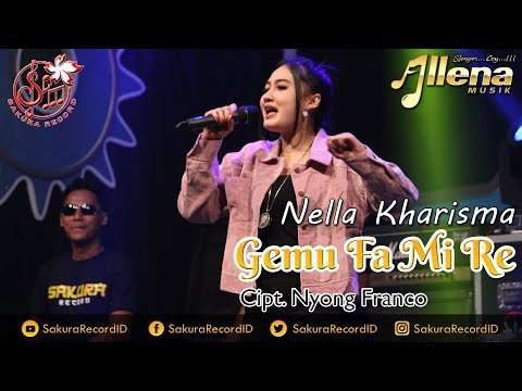 nella-kharisma---gemu-fa-mi-re-[official]