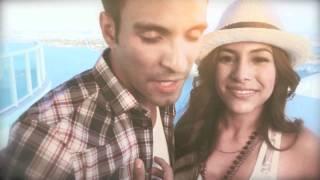 VELA @ Solo Quiero Amarte Ft  Pipe Calderon Official Video 720p   HD ECRD Com