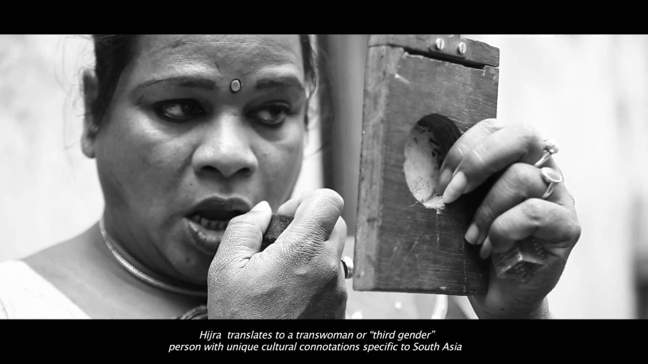 Anandam: An LGBTKH Anti-Violence Organization