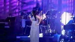 Jennifer Hudson - And I Am Telling You Live Performance