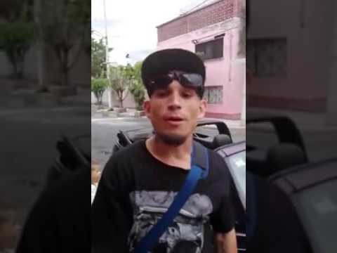 Tren lokote  mc luka remik desorden bb raster kapu el rk