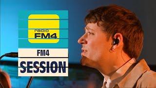 Oehl - Über Nacht || FM4 SESSION 2020