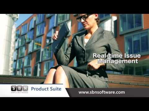 Property Managment Video