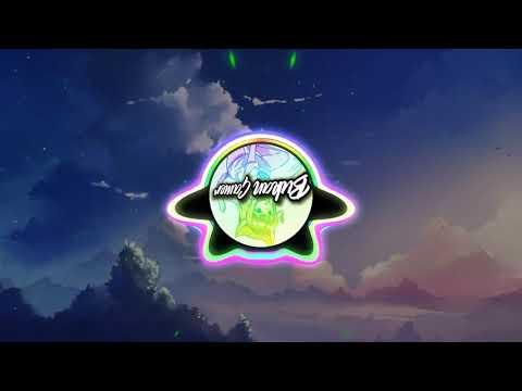 DJ DINAR CANDY - X ELECTROOBY FEAT LIQUID SILVA