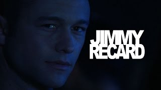DRAPHT - Jimmy Recard (ft. Joseph Gordon-Levitt)