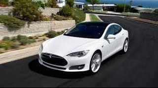 FREE MARKET: Texas BANS Tesla from Selling Directly to Consumers
