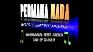 Download Mp3 Gak Level - Best Permana Nada
