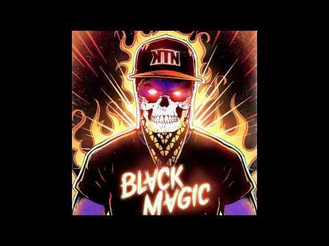 Kill The Noise - BLVCK MVGIC (Kill The Noise Pt.2)