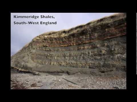 7f8baba3992ac What is Shale? - YouTube