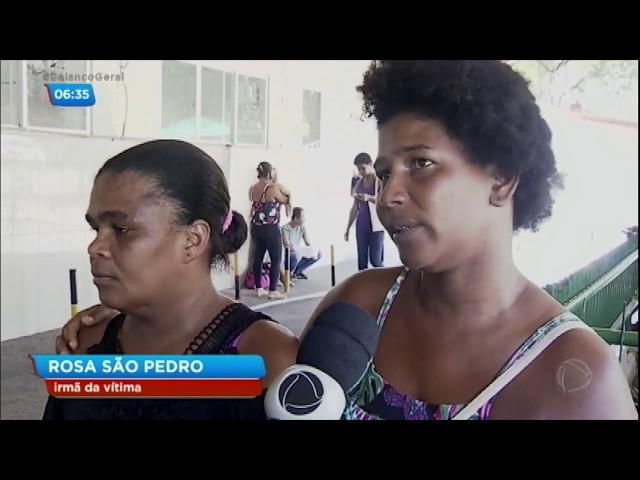 Folião morre após ser baleado no Carnaval de Salvador (BA)