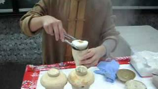 狀元糕製作影片www.mfa.org.tw