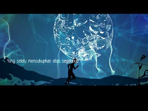 Jangan Lelah (Hati Untuk Bangsa - Bless The Unreached Official Youtube Video)